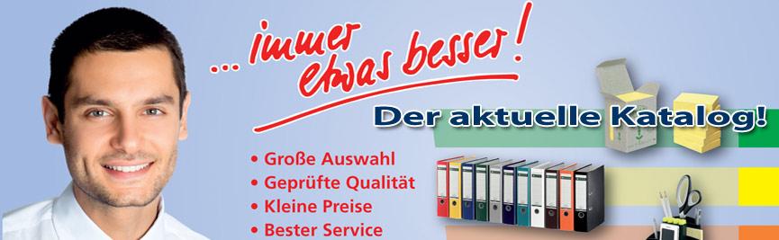 Katalog_box